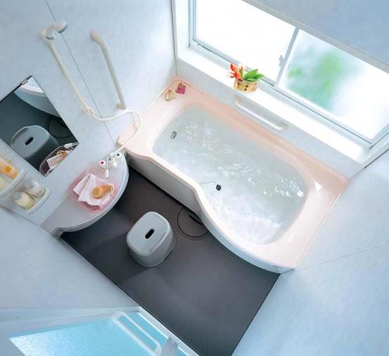 decor-banheiro