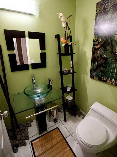 decorar-banheiro