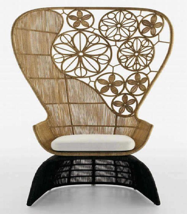 cadeira-bamboo