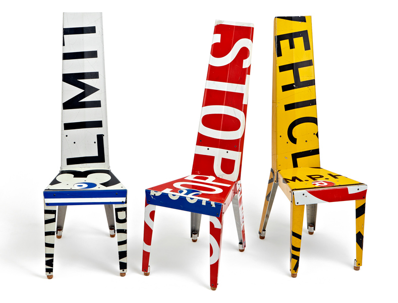 cadeira-decorativa2