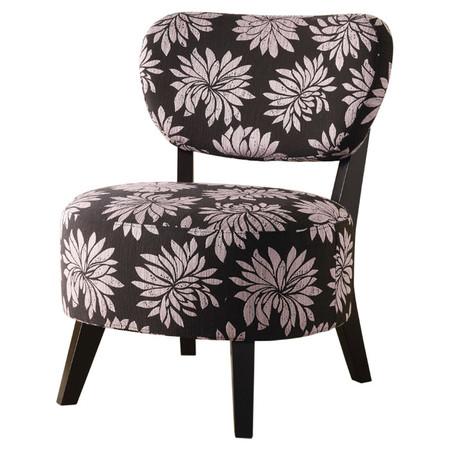 cadeira-decorativa3