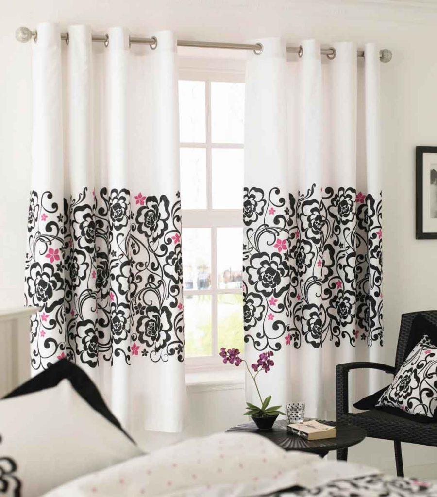 cortinas-quarto