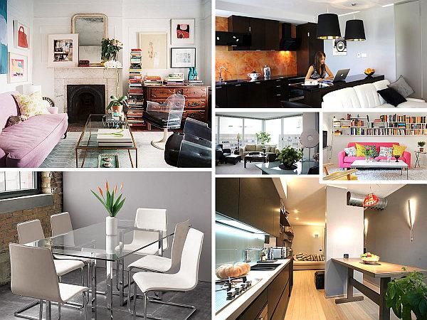 apartamento-pequeno-decor