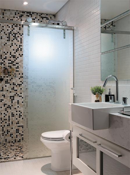 banheiro-decorado5