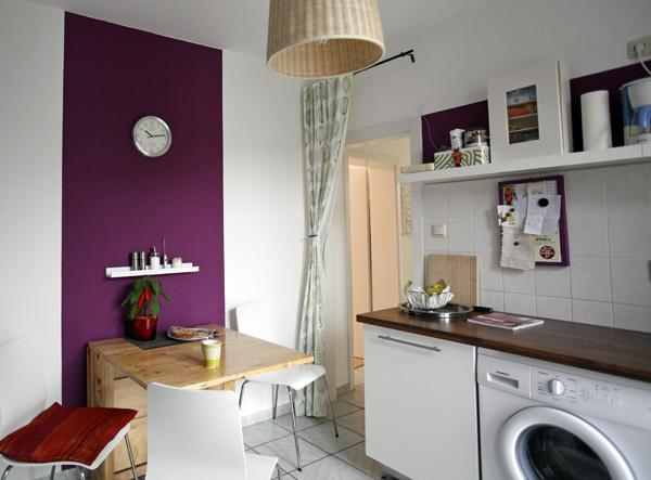 casa-cozinha