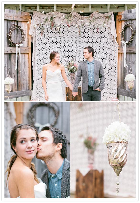 casamento-tematico2