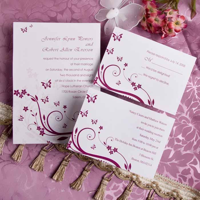 convite-casamento3