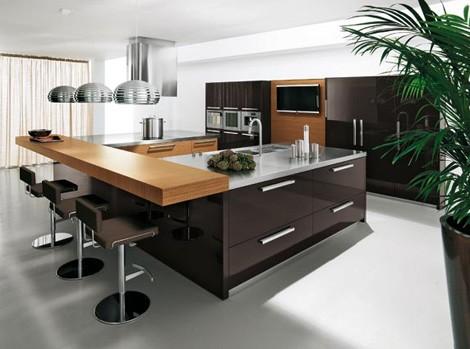 cozinha-americana2