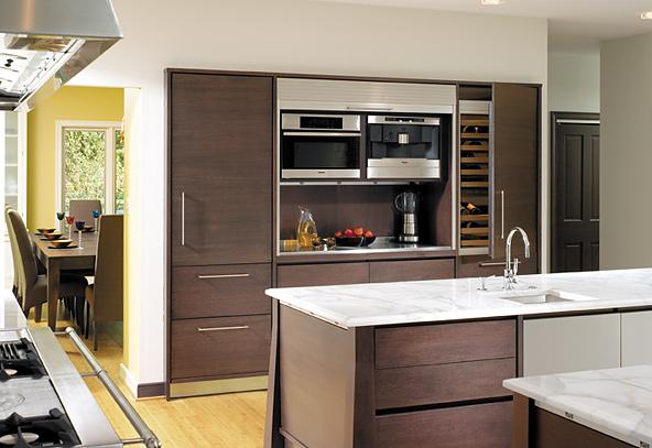 cozinha-americana3
