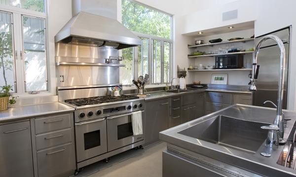 cozinha-inox