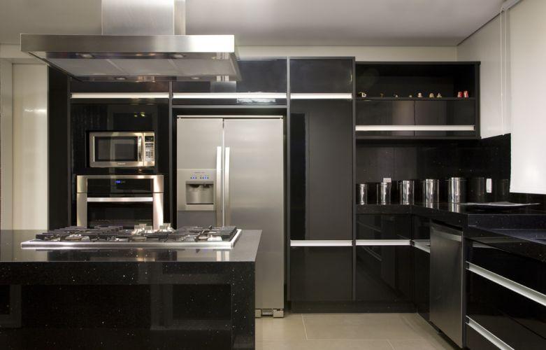 cozinha-moderna-planejada