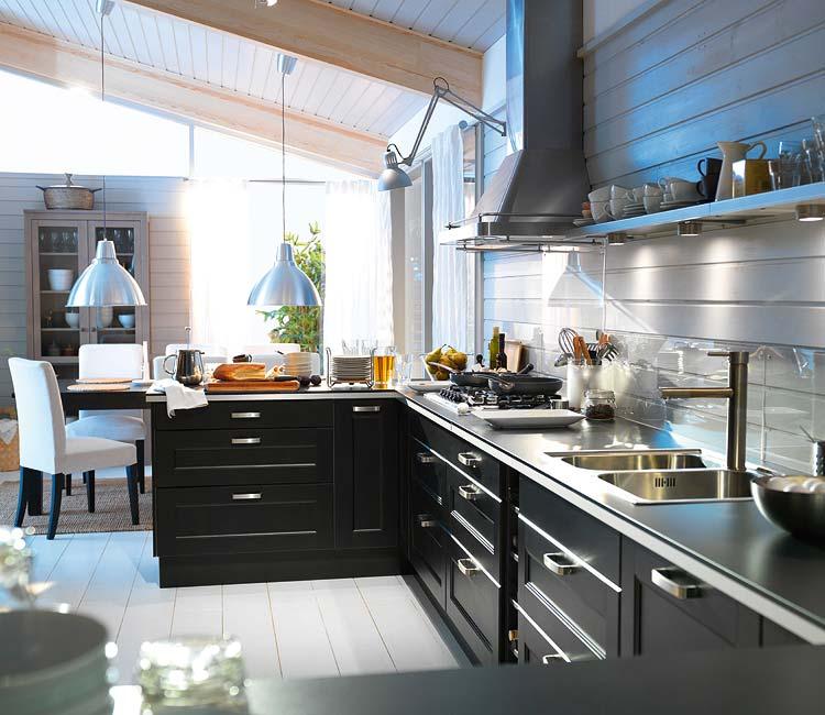 cozinhas-decoradas7