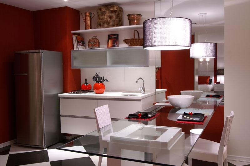 cozinhas-planejadas1