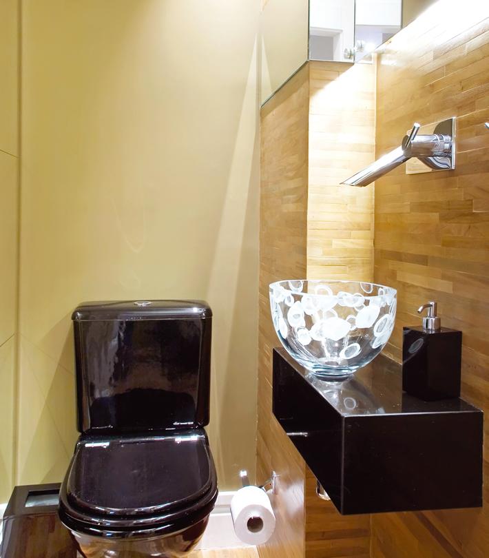 decor-banheiro2
