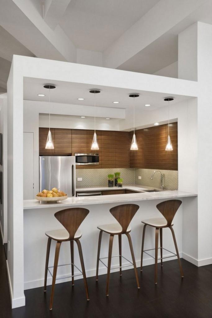 decoração-cozinha-pequena2