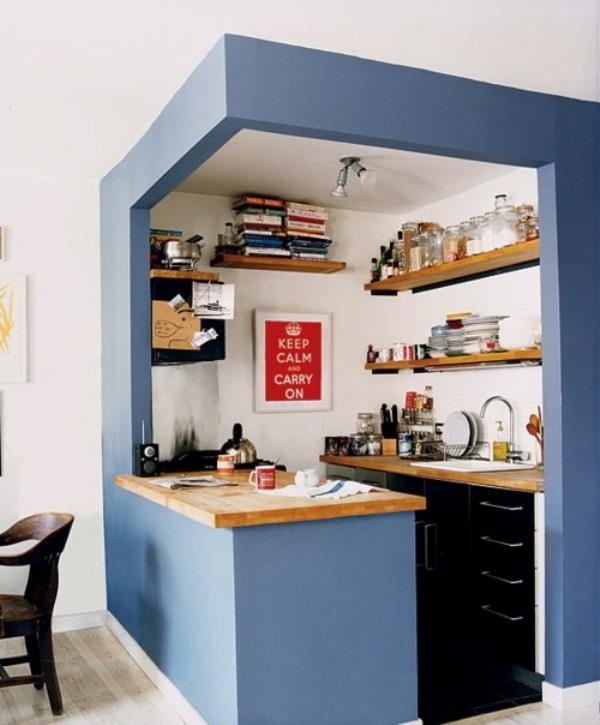 decoração-cozinha-pequena3