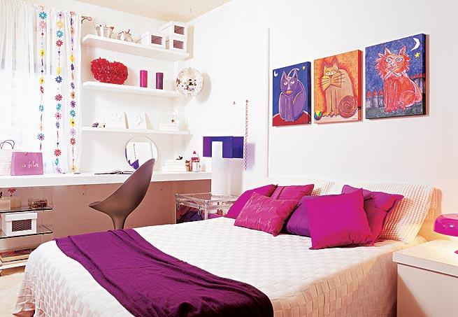 decoracao-quarto