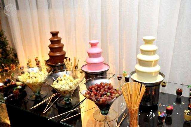 festa-infantil-cascata-chocolate