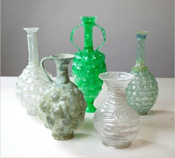 garrafas-pet-recicladas