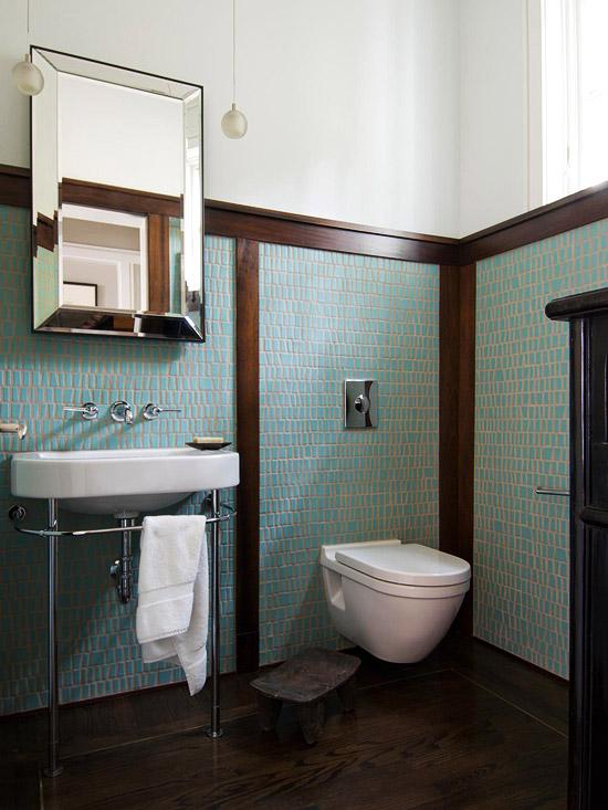 banheiro-azul2