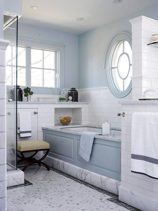 banheiro-azul4