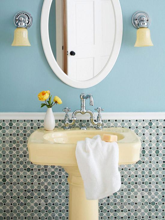 banheiro-azul5