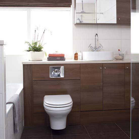 catsanho-banheiro