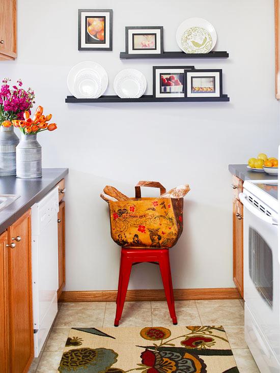 cozinha-prateleira
