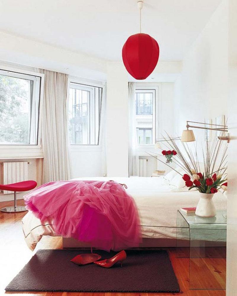quarto-vermelho
