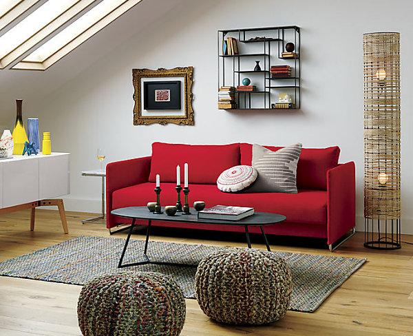 sofa-vermelho