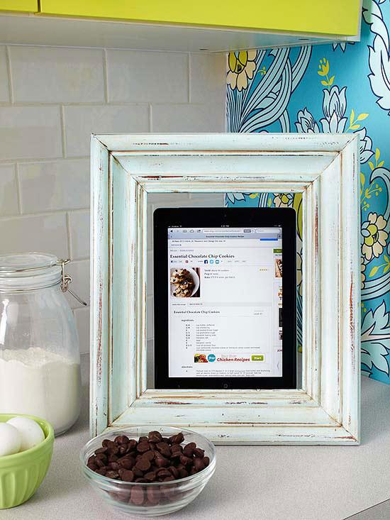 tablet-suporte