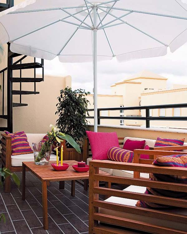 varanda-terraço