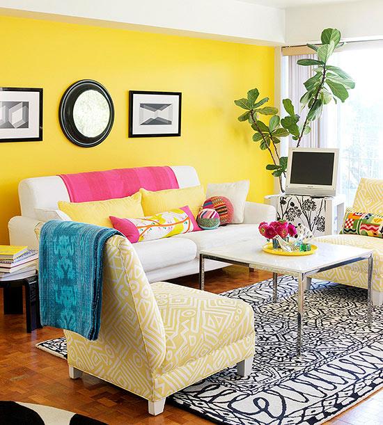 amarelo-moderno