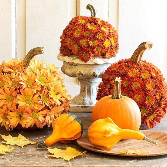 abobora-decorada-outono