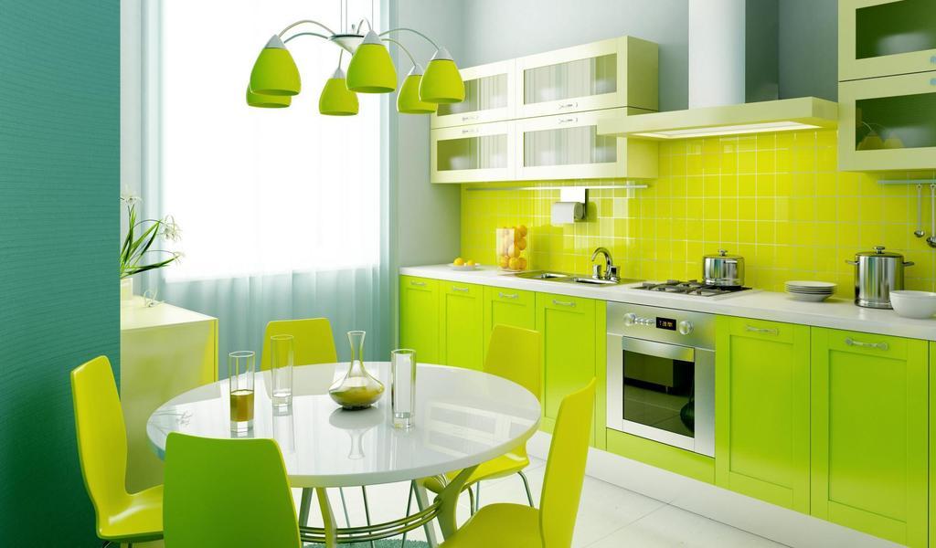 cozinha-amarelo-limao