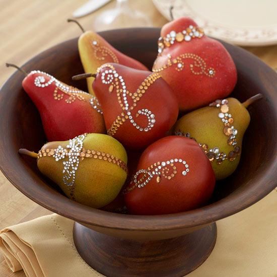 fruta-outono