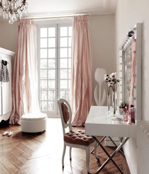 quarto-rosa-pastel