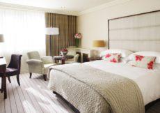 decorao de interiores de quartos 4
