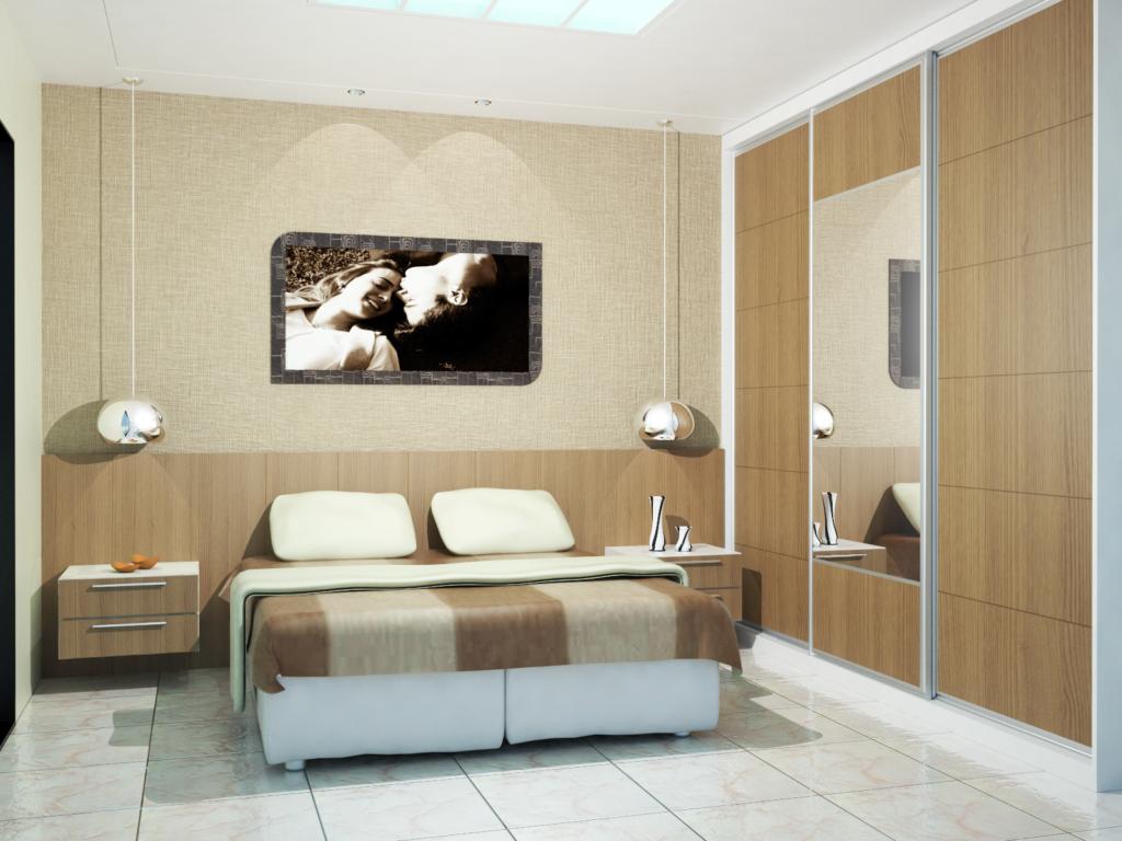 decorao de interiores de quartos 5