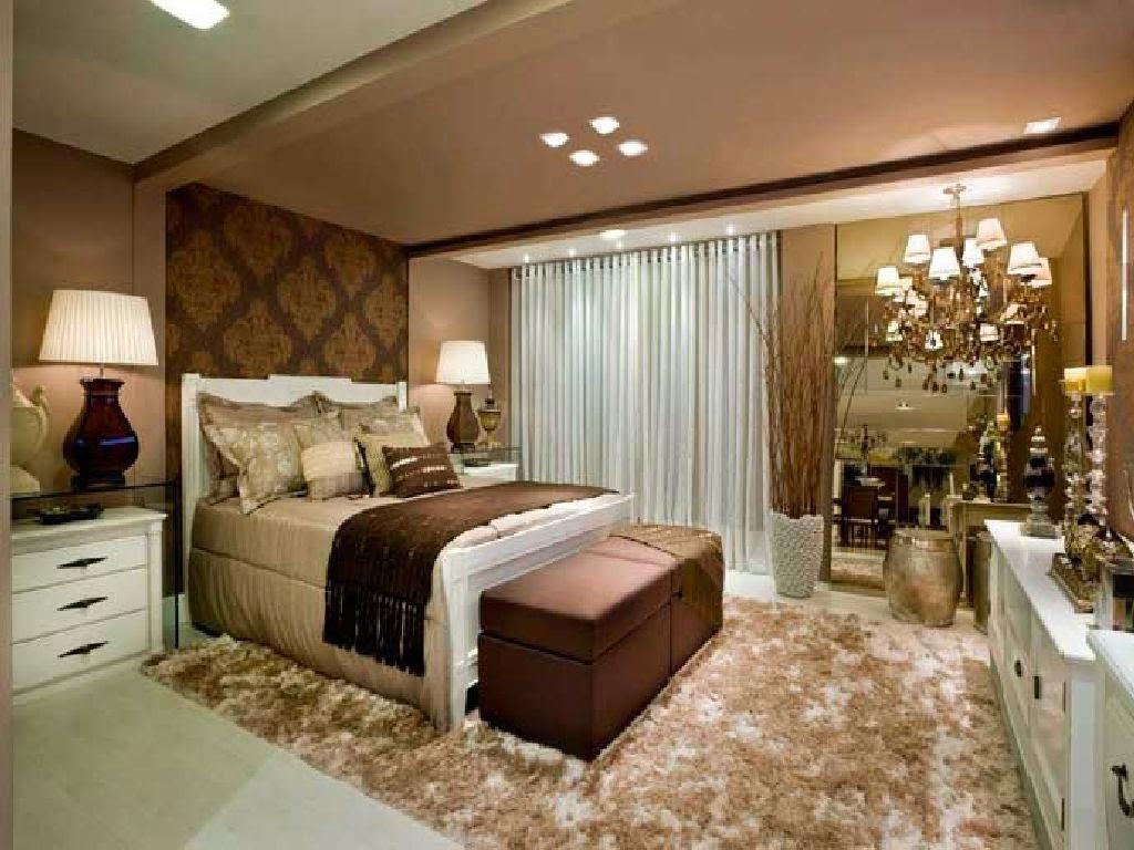 decoração de quarto de casal 5