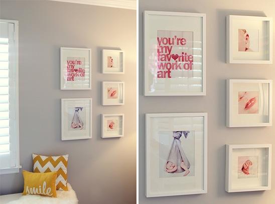 Como deixar a decoração do quarto infantil ainda mais bonita e divertida