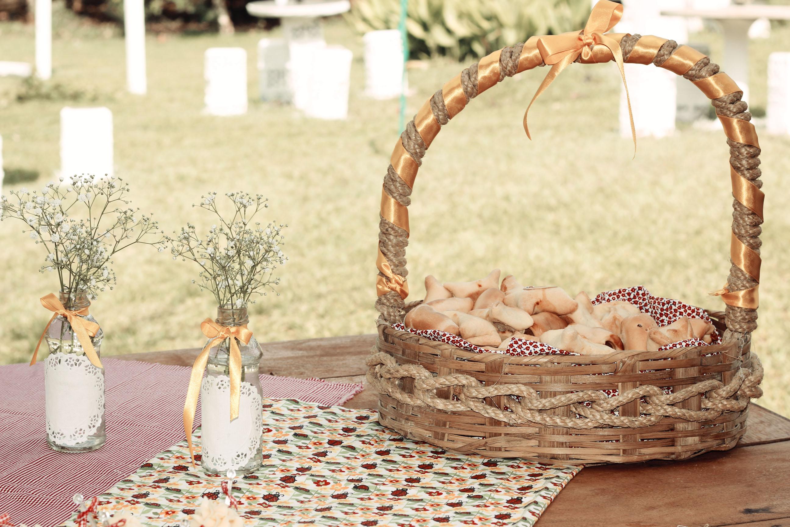 decoracao alternativa e barata para casamento:solta e inovar afinal de contas a decoração para aniversário deve