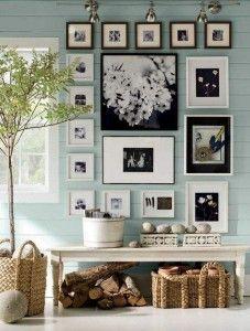 Decoração para casa- ideias para arrasar e economizar2