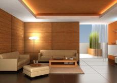 Princípios da decoração de interiores2