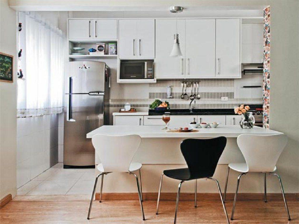 cozinha americana2