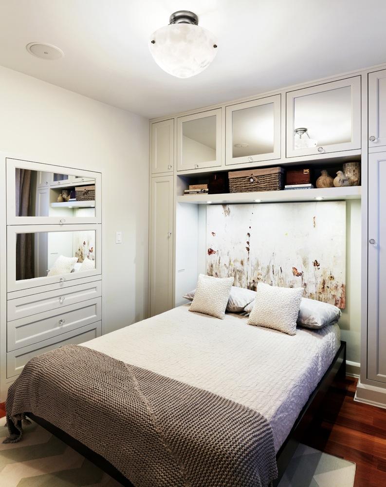 decoração apartamento pequeno3