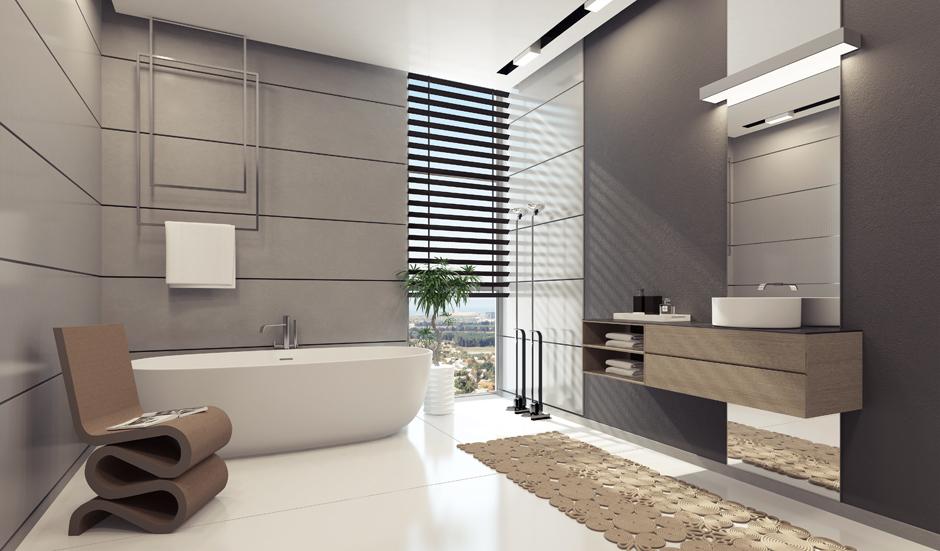 decoração de banheiro2