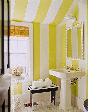decoração de banheiro5