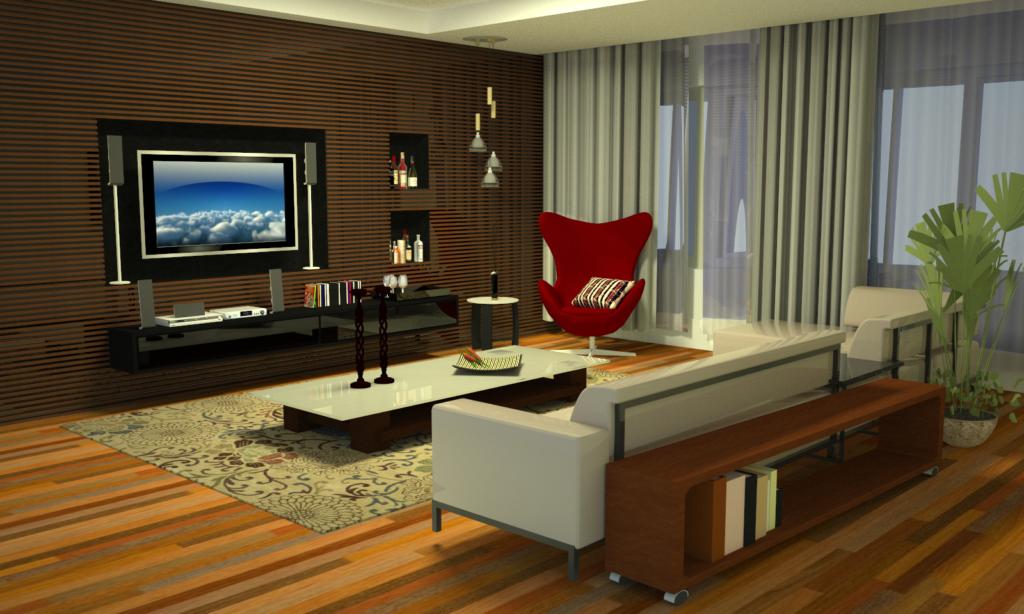 designer de interiores2