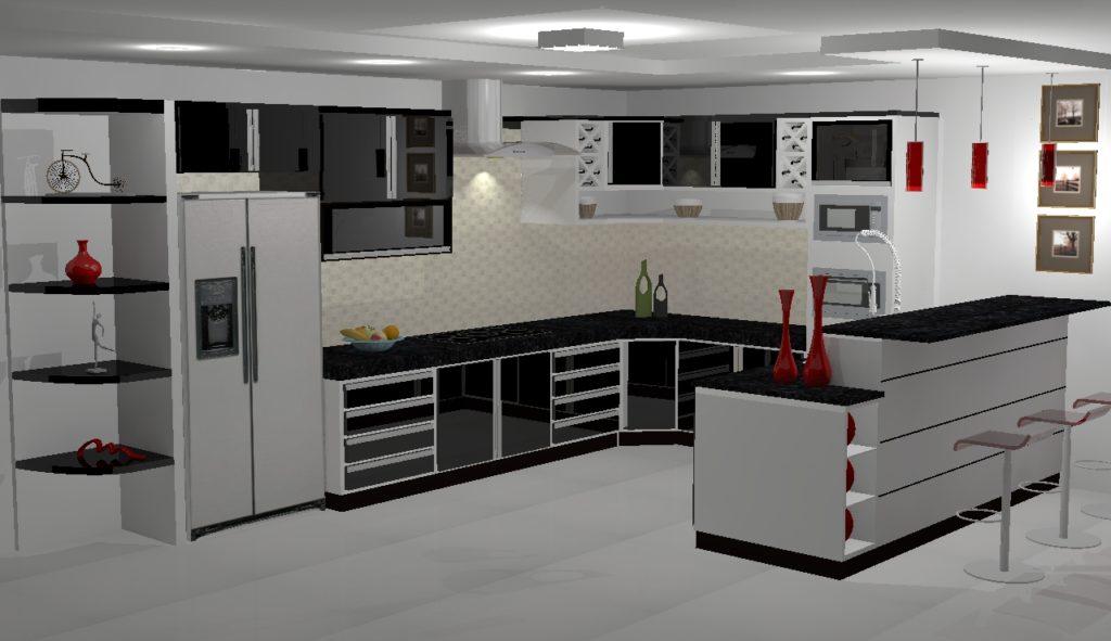 designer de interiores3